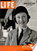 10 Kwi 1950