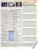 10 Gru 1990