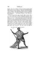Strona 366