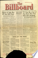25 Lut 1956