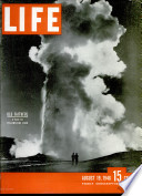 19 Sie 1946
