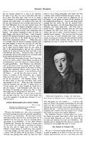 Strona 413