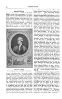 Strona 550