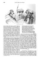 Strona 1330