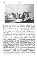 Strona 1332