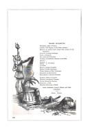 Strona 164