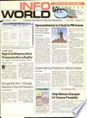 9 Paź 1989
