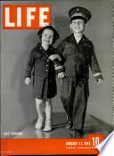 11 Sty 1943