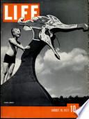 16 Sie 1937