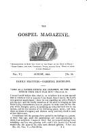 Strona 345