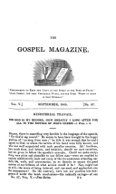 Strona 393