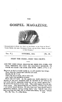 Strona 441