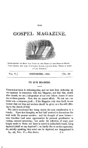 Strona 537