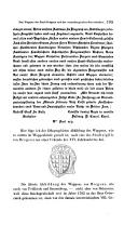 Strona 795