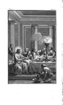 Strona 168