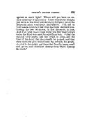 Strona 203