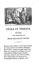 Strona 285