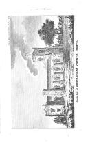Strona 496