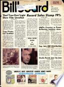 18 Maj 1968