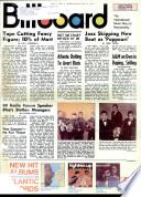 11 Maj 1968