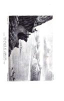 Strona 251