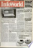24 Lut 1986