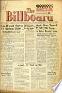 12 Maj 1956