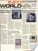 20 Lis 1989