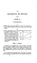 Strona 49