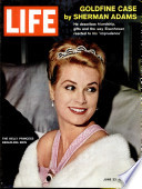 23 Cze 1961