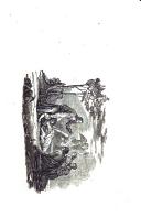 Strona 356