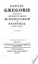books.google.pl