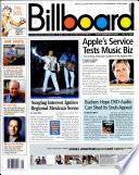 10 Maj 2003