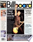 9 Paź 2004