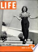 29 Sty 1940