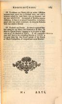 Strona 165