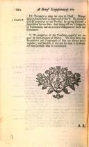 Strona 172