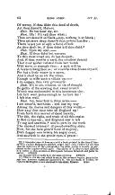 Strona 62