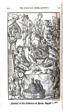 Strona 1055