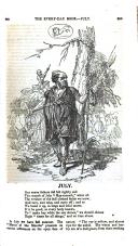 Strona 889