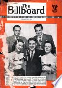 21 Lut 1948