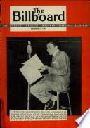 8 Lis 1947