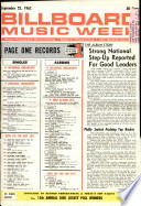 22 Wrz 1962