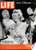 24 Wrz 1951