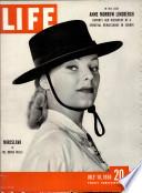 10 Lip 1950