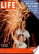 4 Lip 1955