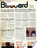 3 Lut 1968