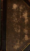Strona tytułowa
