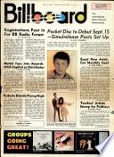 25 Maj 1968