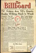 27 Gru 1952